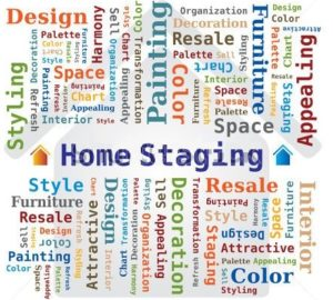 stock-vector-home-staging-word-cloud-with-house-icon-in-the-background-339731660
